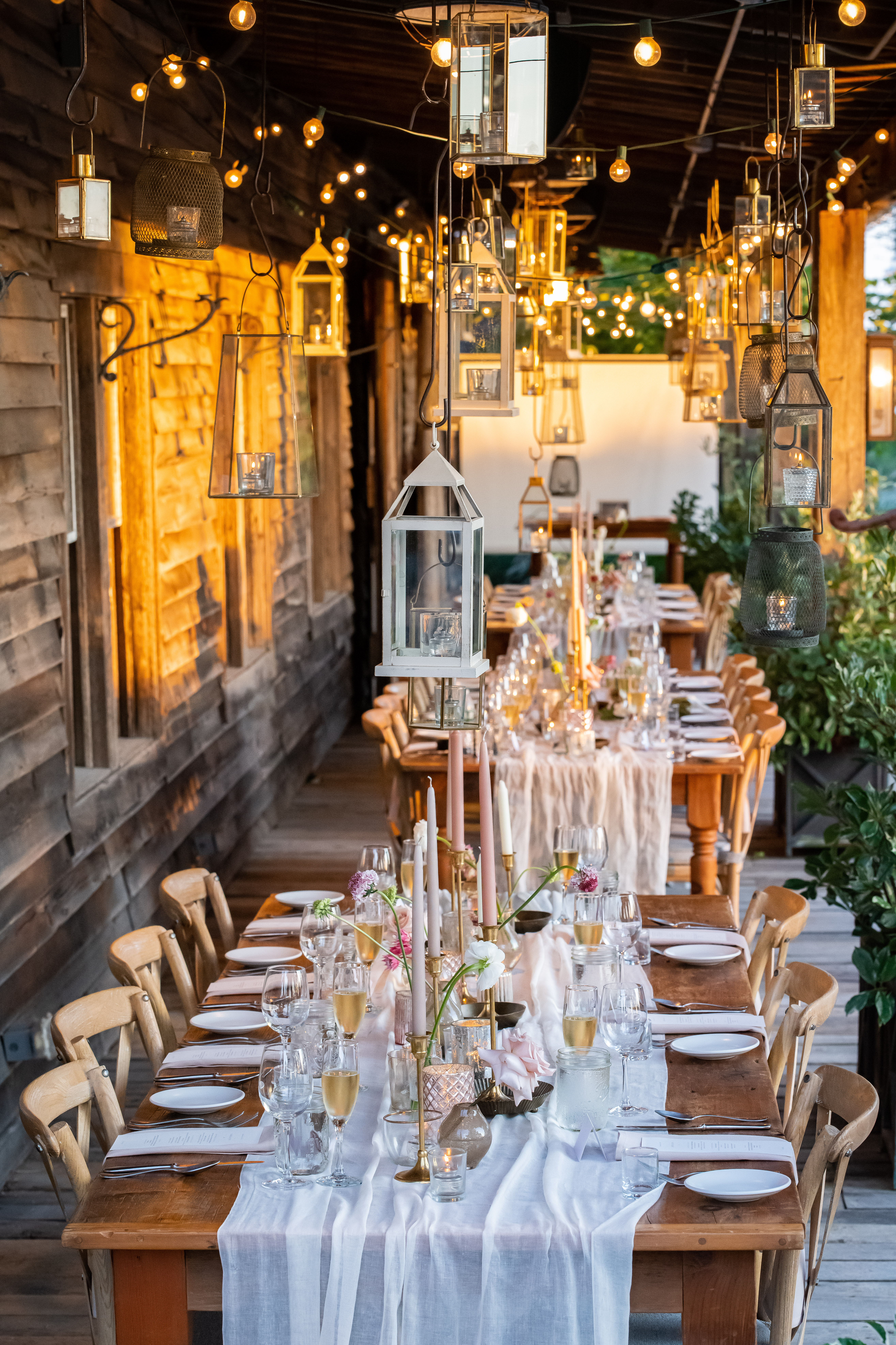 Schurr Wedding-164