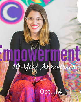 Evening of Empowerment 2021 - FB Event.png