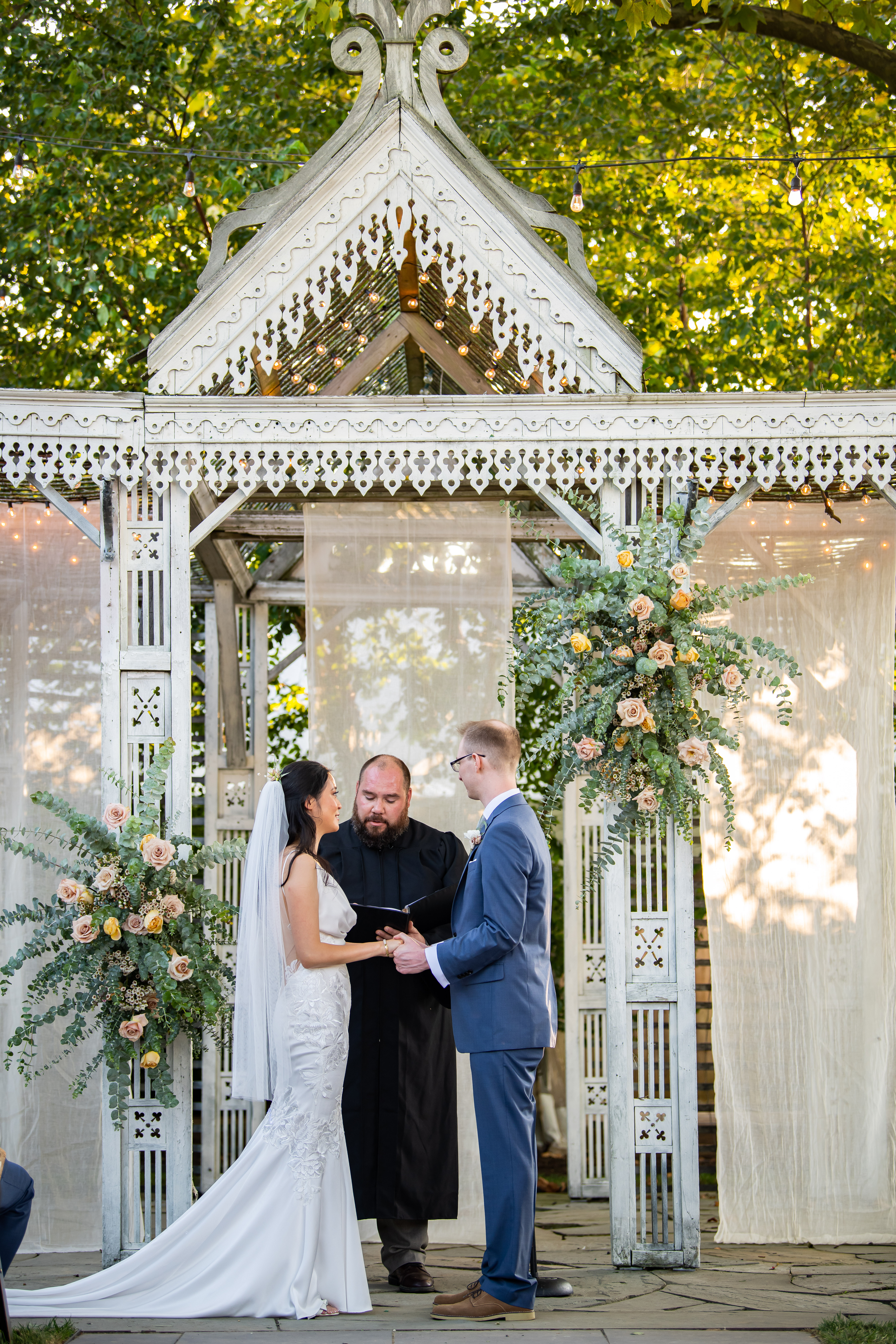 Schurr Wedding-139