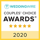 WeddingWire2020 Award.png