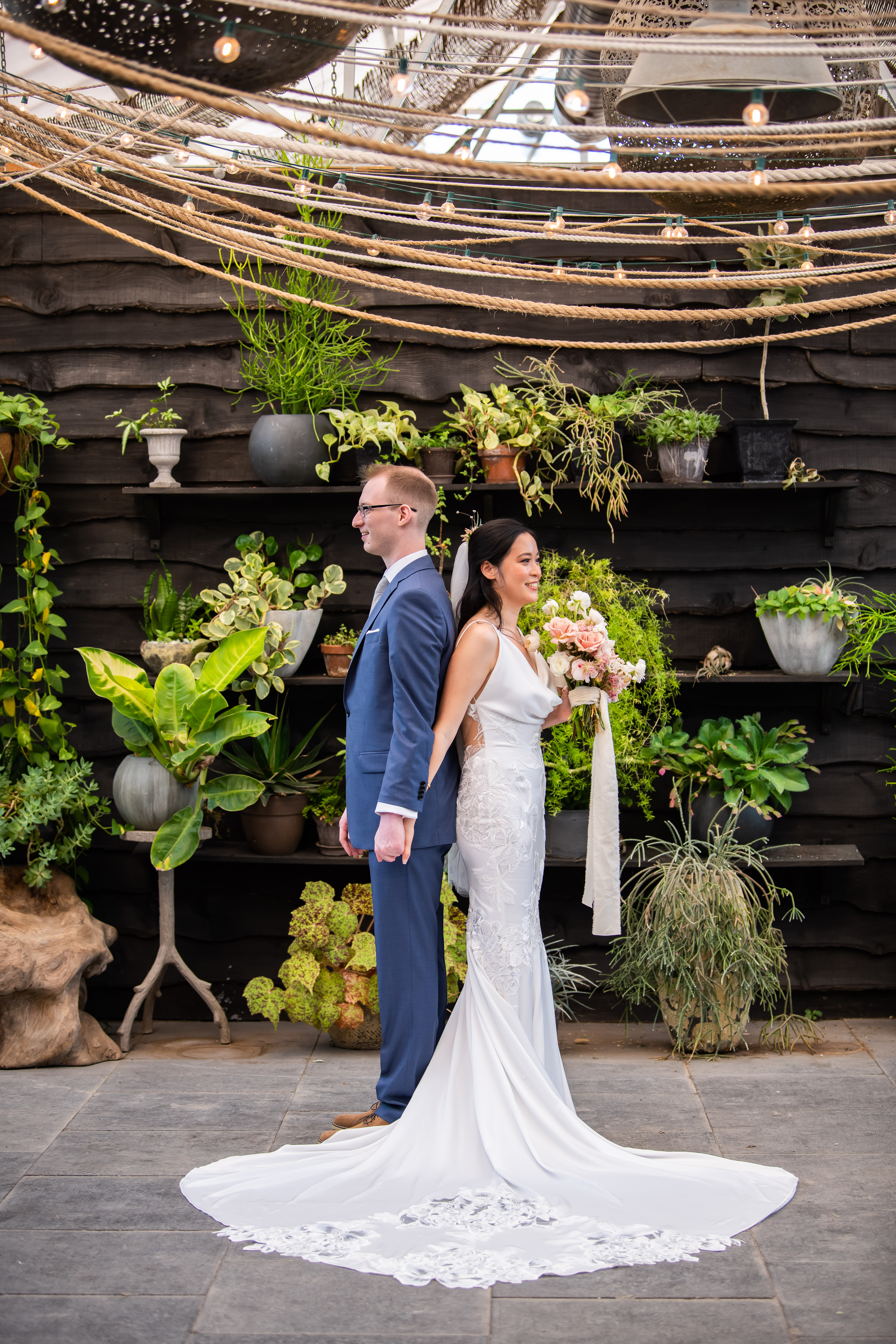 Schurr Wedding-63