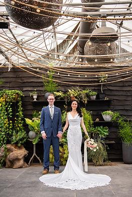 Schurr Wedding-68.jpg