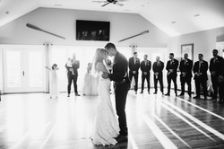 Hayley+Wade_Wedding_352