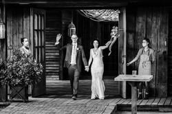 Schurr Wedding-210