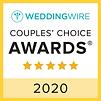 WeddingWire2020 Award.png