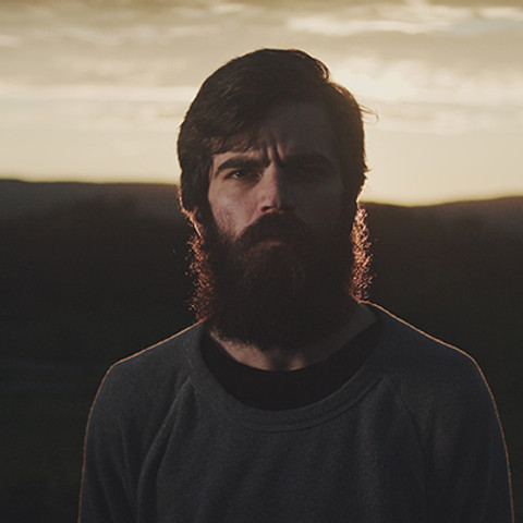 Archie Fox Live Presents - Titus Andronicus