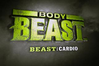 Body Beast: Beast Cardio / Beast Abs