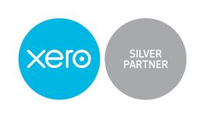 xero silver.png