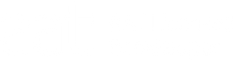 LB_AAT_white_online_logo.png