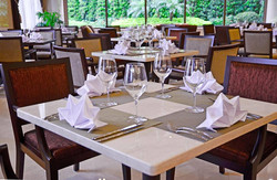 FANTASIA Western Restaurant 汎塔莎西餐廳