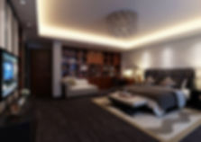 3D image by Royal Interior Design