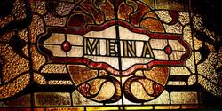 Mena House