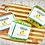 Thumbnail: Liver-Aid Lemonade Bars