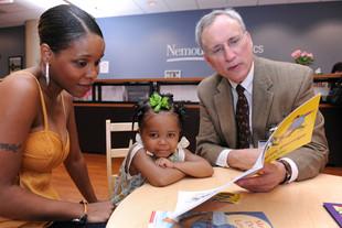 Nemours Pediatrics