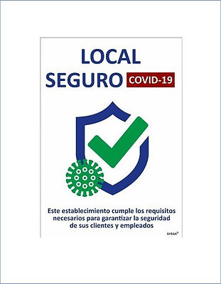 Local seguro2.jpg