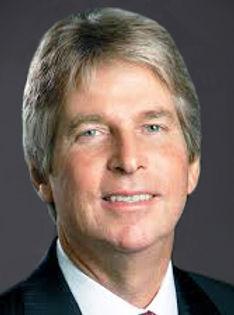 Hammond Hanlon Camp LLC Welcomes Joseph Trunfio as a Special Advisor to the Firm
