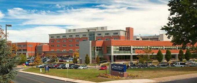Hammond Hanlon Camp LLC Closes Industry's Largest Health System Real Estate Monetization in 2014