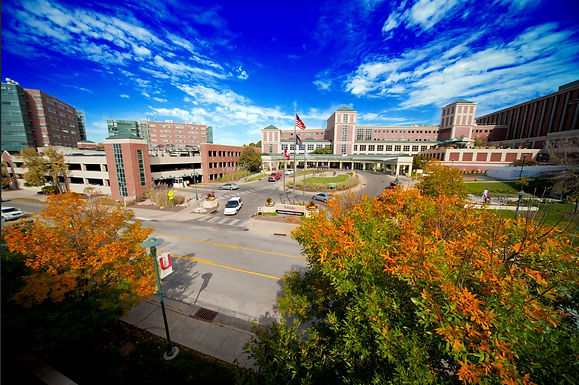 Hammond Hanlon Camp LLC Advises Nebraska Medicine on $284 Million Bond Financing