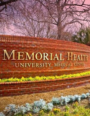 Hammond Hanlon Camp LLC Serves as Financial Advisor to Memorial University Medical Center in its Strategic Partnership with Novant Health, Inc.