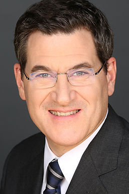 Hammond Hanlon Camp LLC Welcomes Dan Gilman as Managing Director, Head of Project Finance