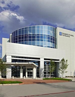 Hammond Hanlon Camp LLC Advises on Sale of Dallas Medical Office Building