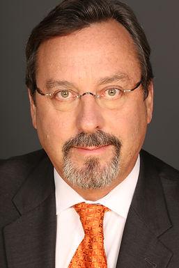 Hammond Hanlon Camp LLC Announces New Managing Director Richard Rollo
