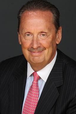Hammond Hanlon Camp LLC Adds New Managing Director Michael R. Lane