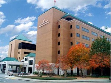 Hammond Hanlon Camp LLC Advises Phoebe Putney Health System on the Remarketing of $187,870,000 of Refunding Revenue Anticipation Certificates