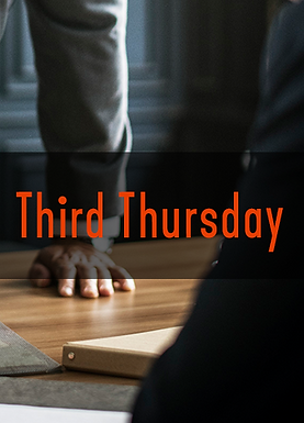 H2C Restructuring Third Thursday: Is Your Behavioral Health Approach Future-Proof? 4 Things to Consider