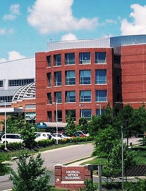 Hammond Hanlon Camp LLC Advises PATH Foundation in Selling Minority Interest to LifePoint Health