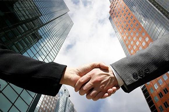Hammond Hanlon Camp LLC Welcomes New Industry Professionals