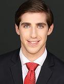 Evan Gaines