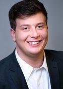 Alex Sobelman