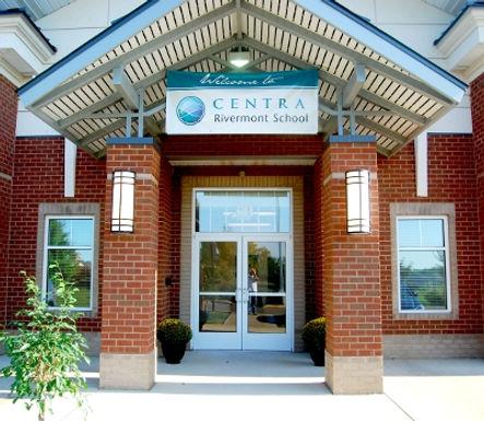 H2C Client Transactions • Advises Centra Health on Divestiture of Rivermont Schools