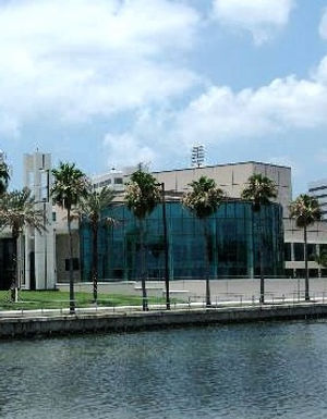 Hammond Hanlon Camp LLC Advises IASIS Healthcare on Sale of Florida Hospitals
