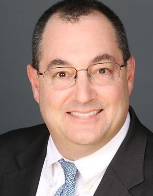 Hammond Hanlon Camp LLC Welcomes Wayne P. Weitz as New Managing Director in New York