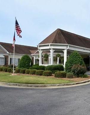 Hammond Hanlon Camp LLC Advises Phoebe Putney Health System on its Sale of Phoebe Senior Living at Morningside to Care Investment Trust