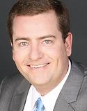 Raffi J. Boyajian - Associate, Chicago - H2C