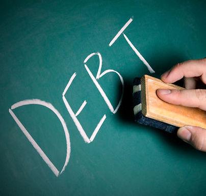 Hammond Hanlon Camp LLC Advises HealthEast on Comprehensive Debt Restructuring