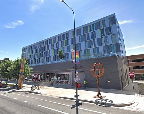 H2C's PJ Camp Shares Insight with Senior Housing News