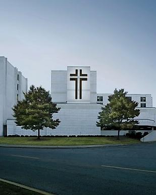 Hammond Hanlon Camp LLC Advises Baptist Health System on Planned Joint Venture with Tenet Healthcare