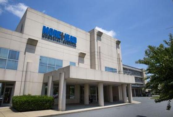 Hammond Hanlon Camp LLC Advises Morehead Memorial Hospital on the Sale of Its Assets to University of North Carolina Health Care