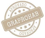 graprohab2_edited.jpg