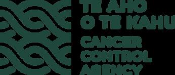 TAK-logo-midgreen.png