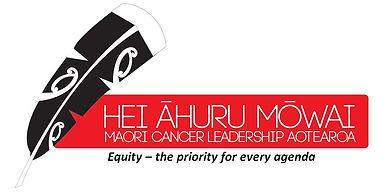 Hei Ahuru Mowai logo.JPG