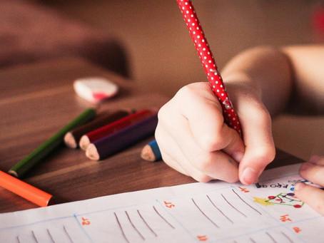 Dia da Alfabetização: a importância do processo de aprendizagem infantil
