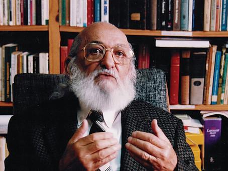 Série de lives discute Paulo Freire e práticas educomunicativas