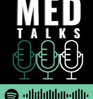 Projeto de alunos de Medicina da UFU coloca estudantes como protagonistas na comunicação de saúde