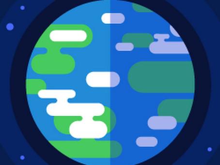 A divulgação científica conquista espaço no YouTube