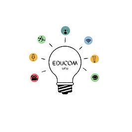 educom Logo (2).png